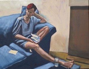 Reading Series David. enhance 2015 14 x 18 - Copy
