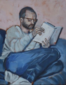 Reading Series Jeff - Copy