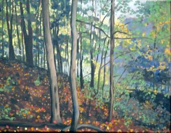 Sherwood in Fall enhance - Copy